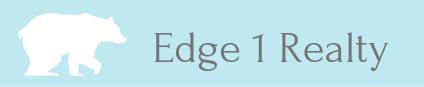Edge 1 Realty