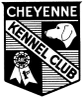 Cheyenne Kennel Club