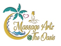 Massage Artz @The Oasis