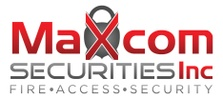 maxcom securities Inc