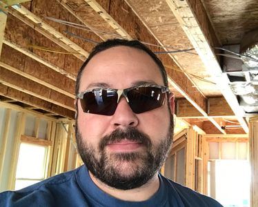 Inactive Central Texas home inspector Neal Siegler with ALLSTAR Realty Inspections.