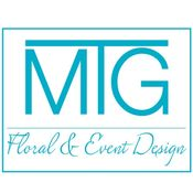 MTG Floral & Event Design