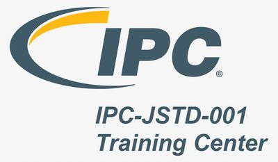 J-STD-001 Requirements for assembly of soldered electronic equipment certification course