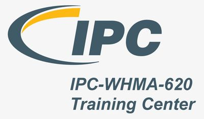 IPC WHMA 620 Cable and wire harness assembly training course
