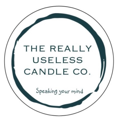 Really Useless Candle Co.