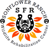 Sonflower Ranch Wildlife Rehabilitation Center