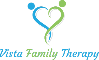 Vista Family Therapy