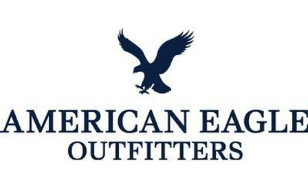 American Eagles Apperal