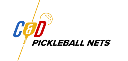 C&D Pickleball Nets