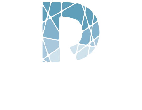 Diversified Law Group, LLC