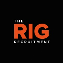 The RIG Recruitment