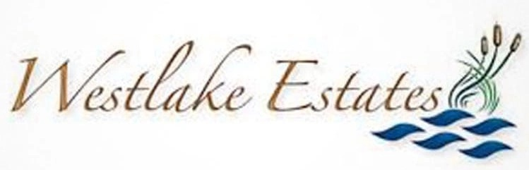 Westlake Estates