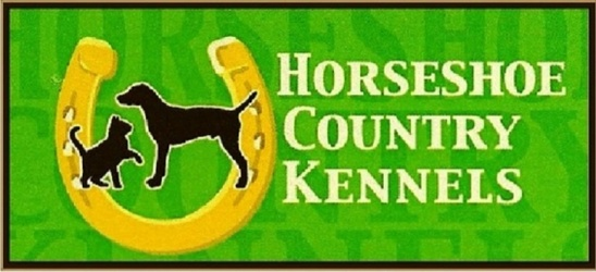 Horseshoe Country Kennels