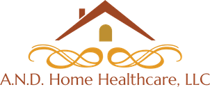 A.N.D. Home Healthcare
