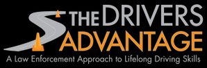 The Drivers Advantage LLC
