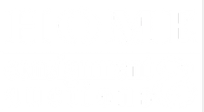 Home Consignment & Auctions