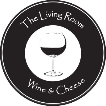 The Living Room, Wine and Cheese Bar