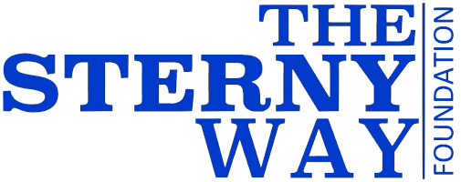 The Sterny Way Foundation