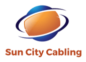 Sun City Cabling
