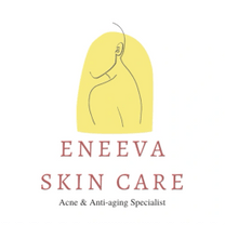 Eneeva Skin Care & Body   Treatments