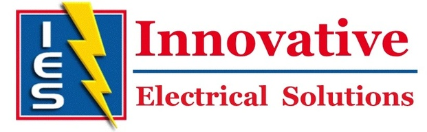 Innovativeelectricalsolutions