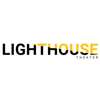 Lighthouse theater