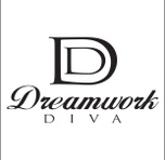 Dreamwork Diva llc