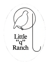 "Little "" q"" Ranch"
