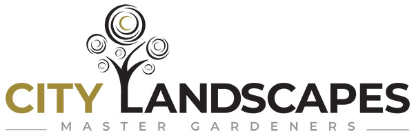 City Landscapes Master Gardeners