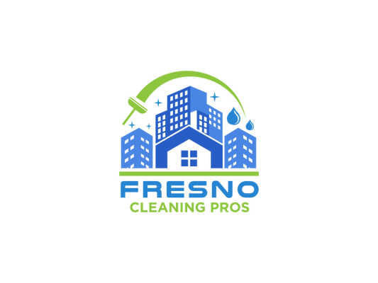 Fresno Cleaning Pros