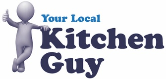 Your Local Kitchen Guy