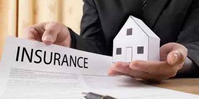 Save Money on Homeowners Insurance, we get the best rates in Florida.