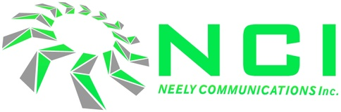 Neely Communications, Inc.