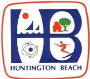 Huntington Beach Coordinating Council