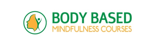 Body Based Mindfulness Courses