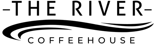The River Coffeehouse