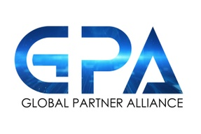 Global Partner Alliance