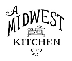 A Midwest Kitchen, Inc.