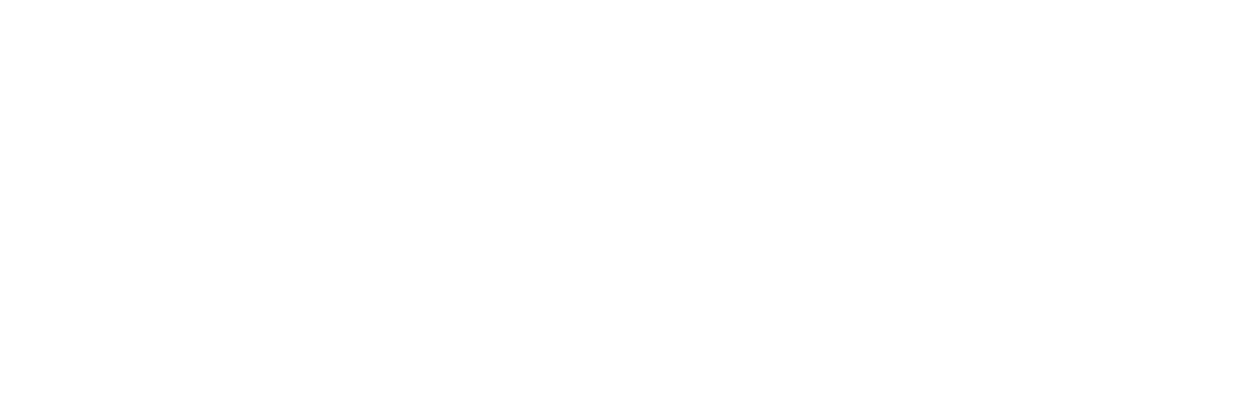 The Bakery on Broadway