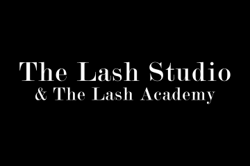 The Lash Studio Omaha