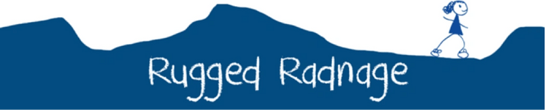 Rugged Radnage