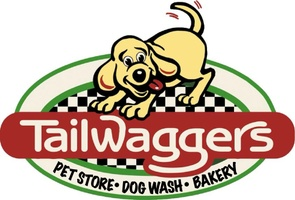 Tailwaggers Pet Store and Bakery