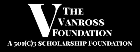 The VANROSS Foundation, Inc.