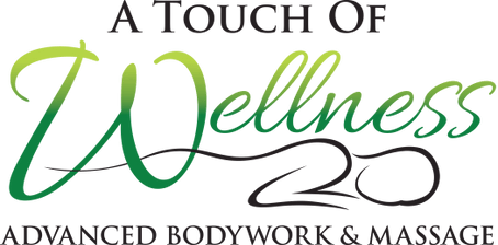 A Touch of Wellness