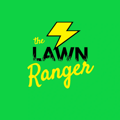 The lawn ranger Landscaping LLC