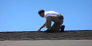 Top Rated - Professional - Free Roof Inspections in Colorado Springs and surrounding areas