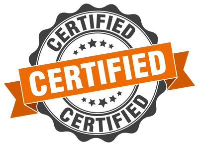 Roof Certification services for Realtors and Homeowners