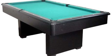Pool Tables The Billiard Barn - Amf pool table models