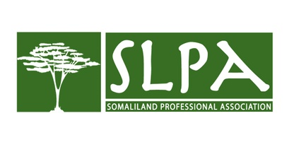 Somaliland Professionals of America