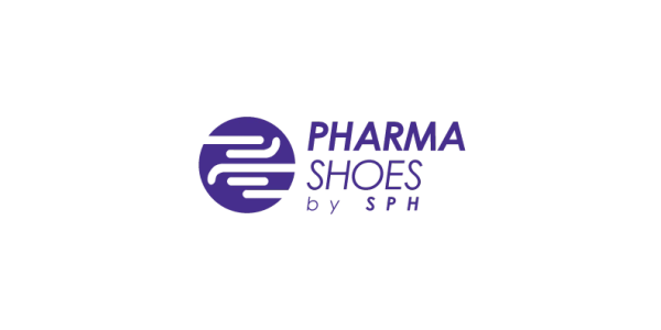 cubre zapatos desechables sph phama shoes